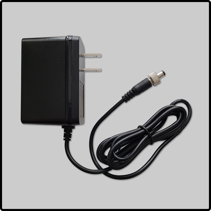 AC_Adapter.png